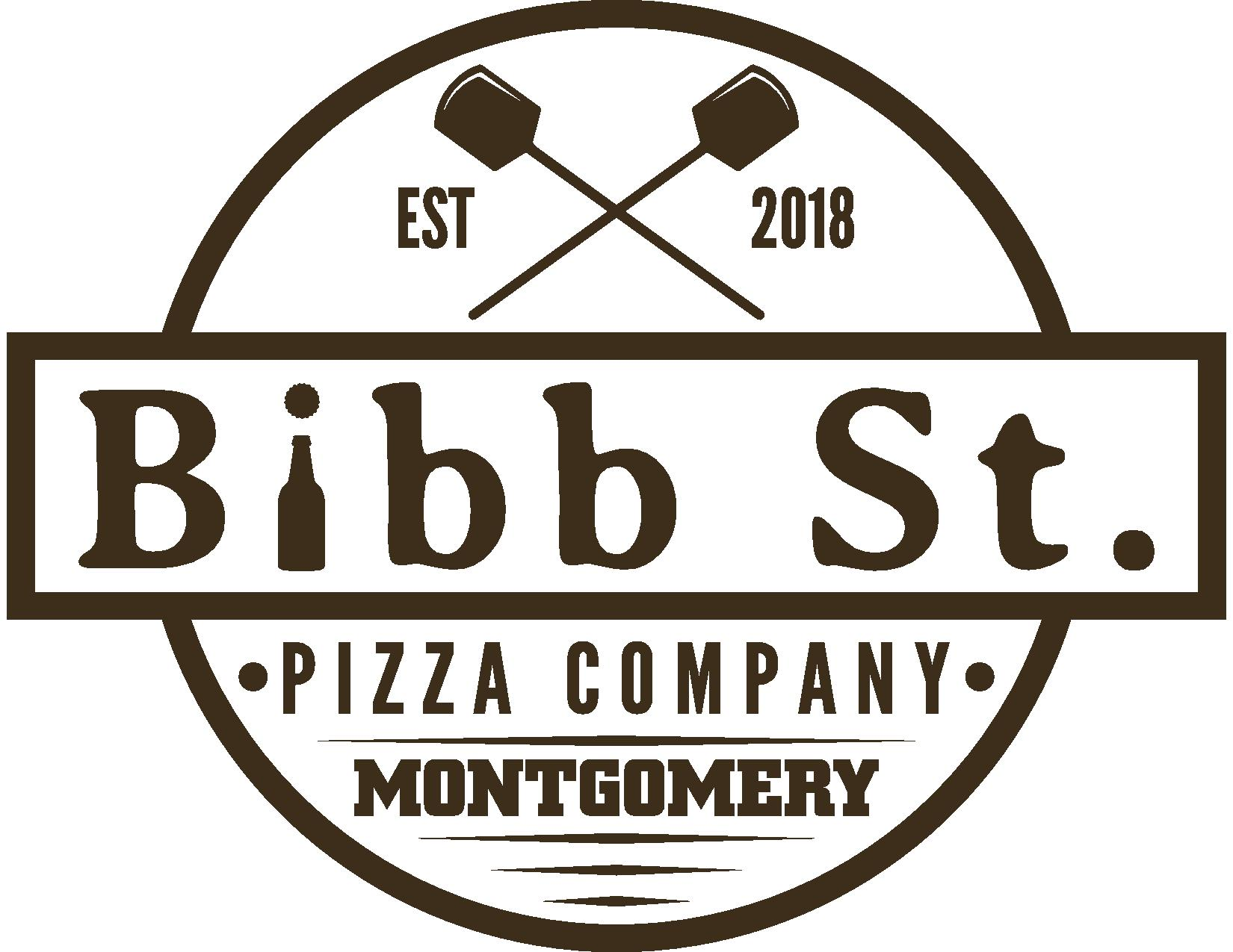 Bibb St Pizza Company